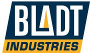 bladt_industries